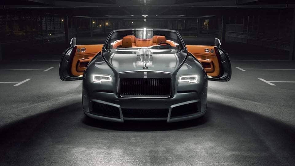 Rolls Royce Dealers >> Top Rolls Royce Car Dealers In Karol Bagh Rolls Royce Showrooms