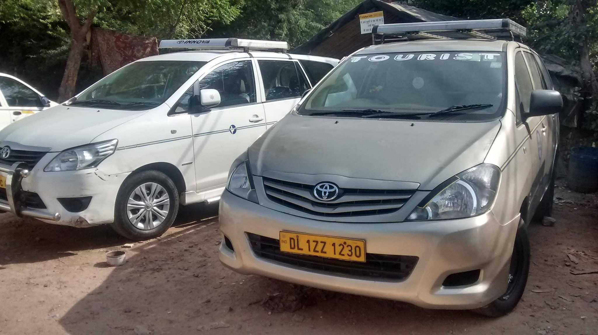 Top 30 Taxi Services In Chattarpur Delhi Outstation Taxi Booking