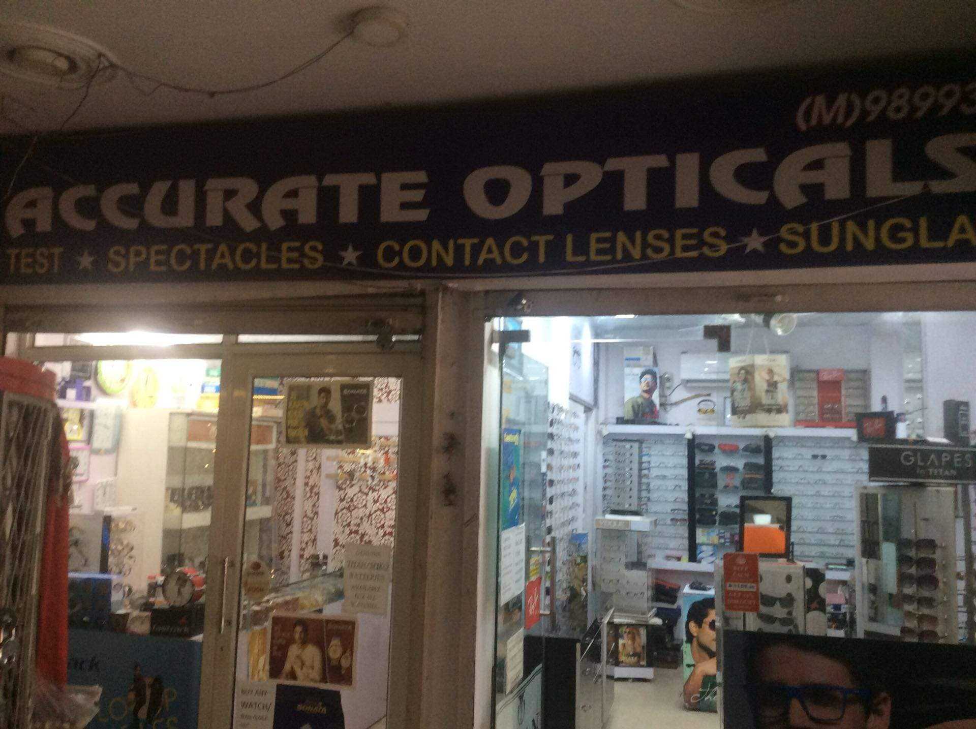 f3fc8ae66f1 Top 100 Ray ban sunglass Dealers in Dwarka - Best Ray ban store ...