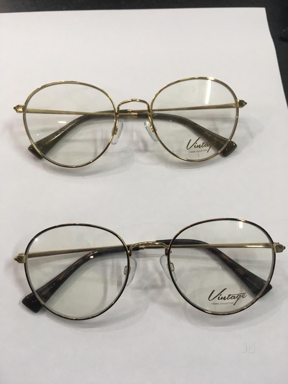 7d0b9862090 Top 100 Ray ban sunglass Dealers in Green Park Market - Best Ray ban ...