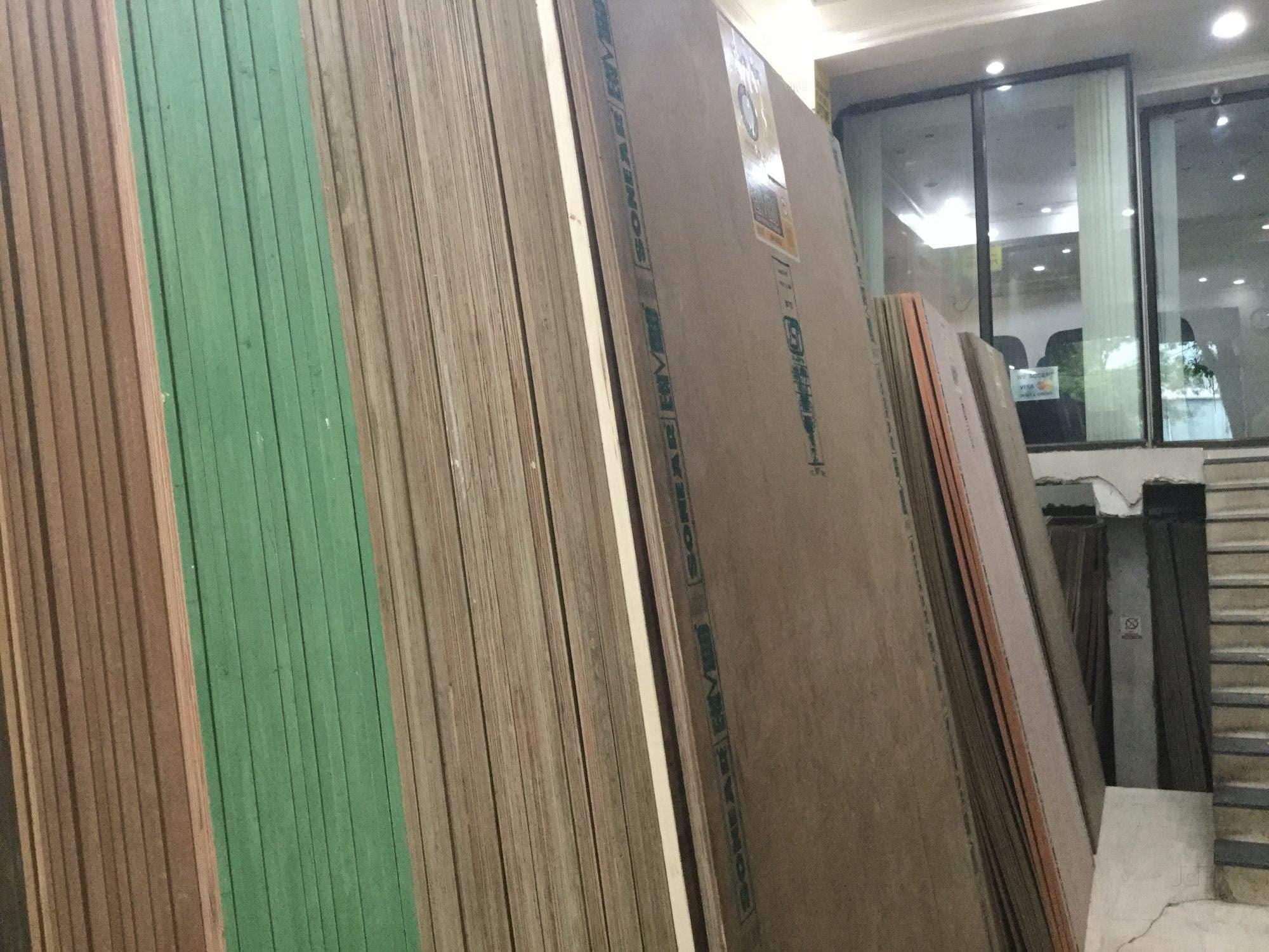 Pergo Wooden Flooring Dealers In Khan Market Delhi