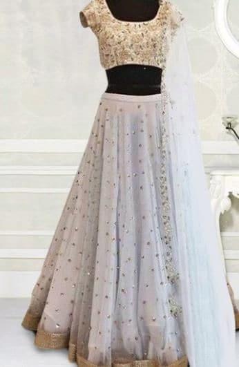 9cfe767f31 Top 30 Online Shopping Websites For Ethnic Wear in Delhi - Best ...