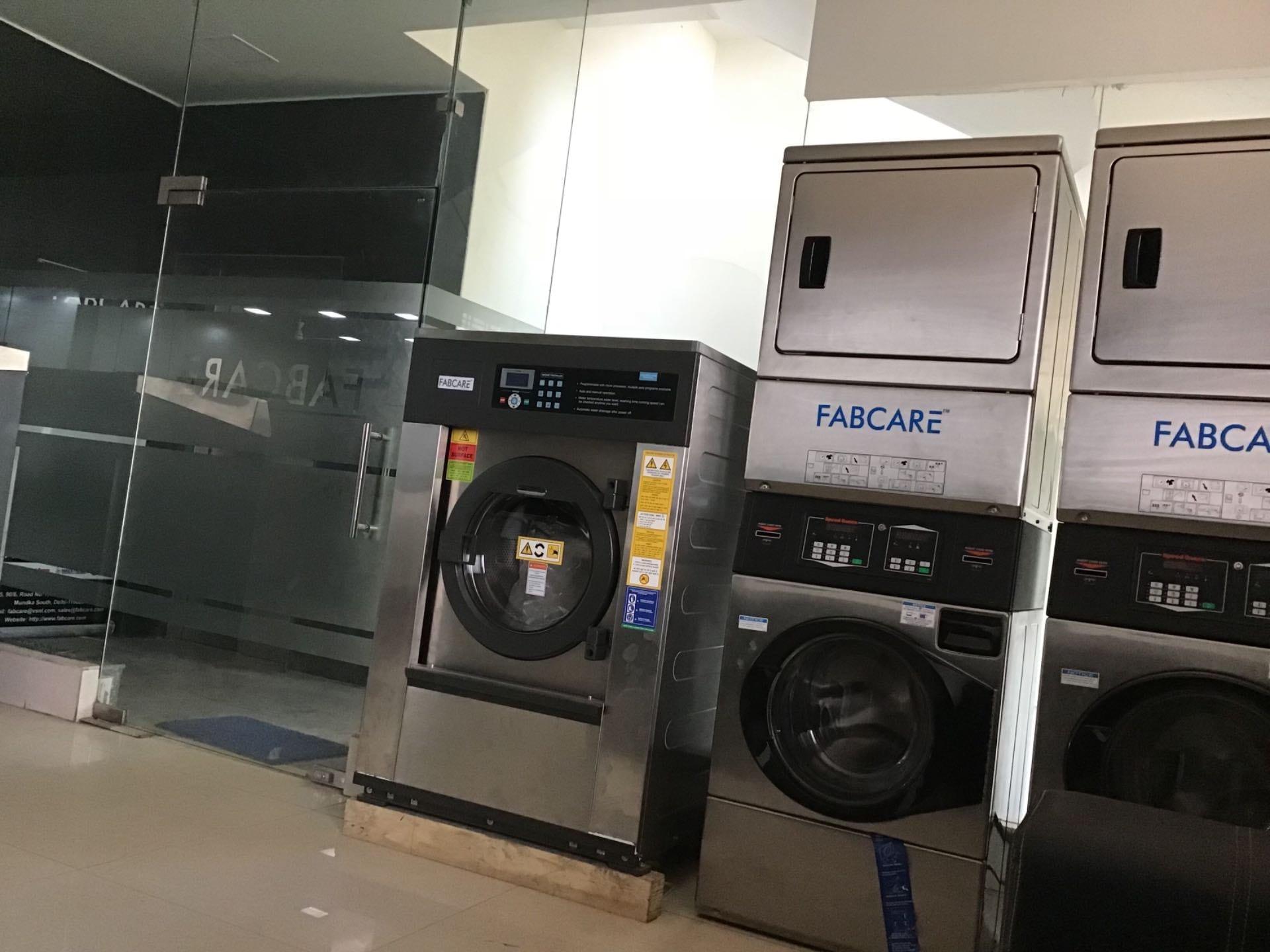 Top 50 Washing Machine Manufacturers in Delhi - Justdial
