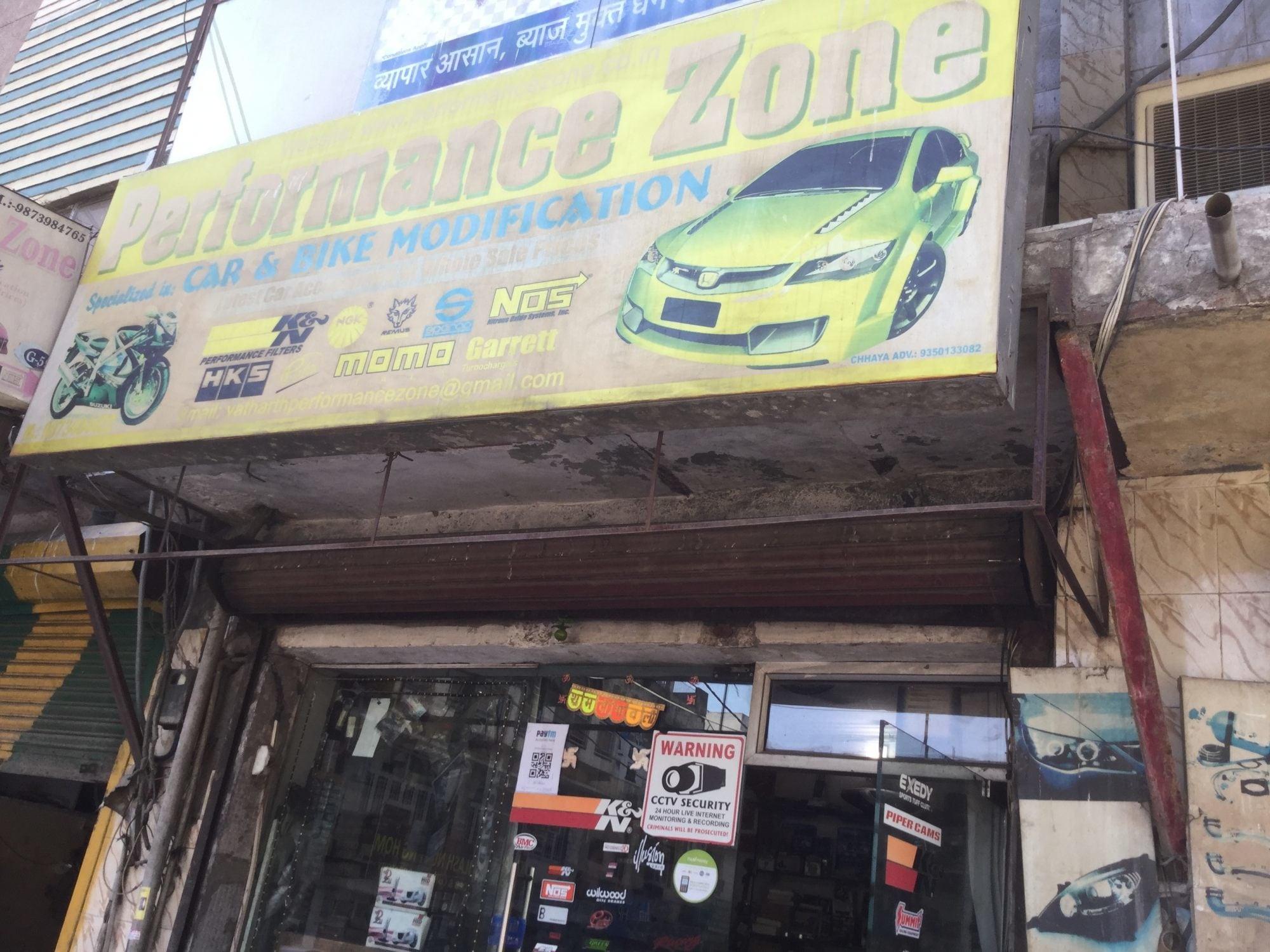 Top Projector Headlight Dealers In Karol Bagh Delhi Justdial