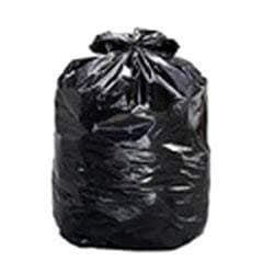 Top 100 Garbage Bag Manufacturers in Delhi - Best