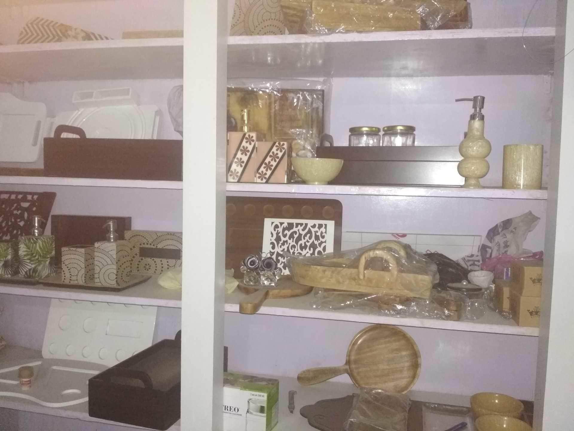 Top 100 Handicraft Item Manufacturers In Noida Best Handmade Fancy