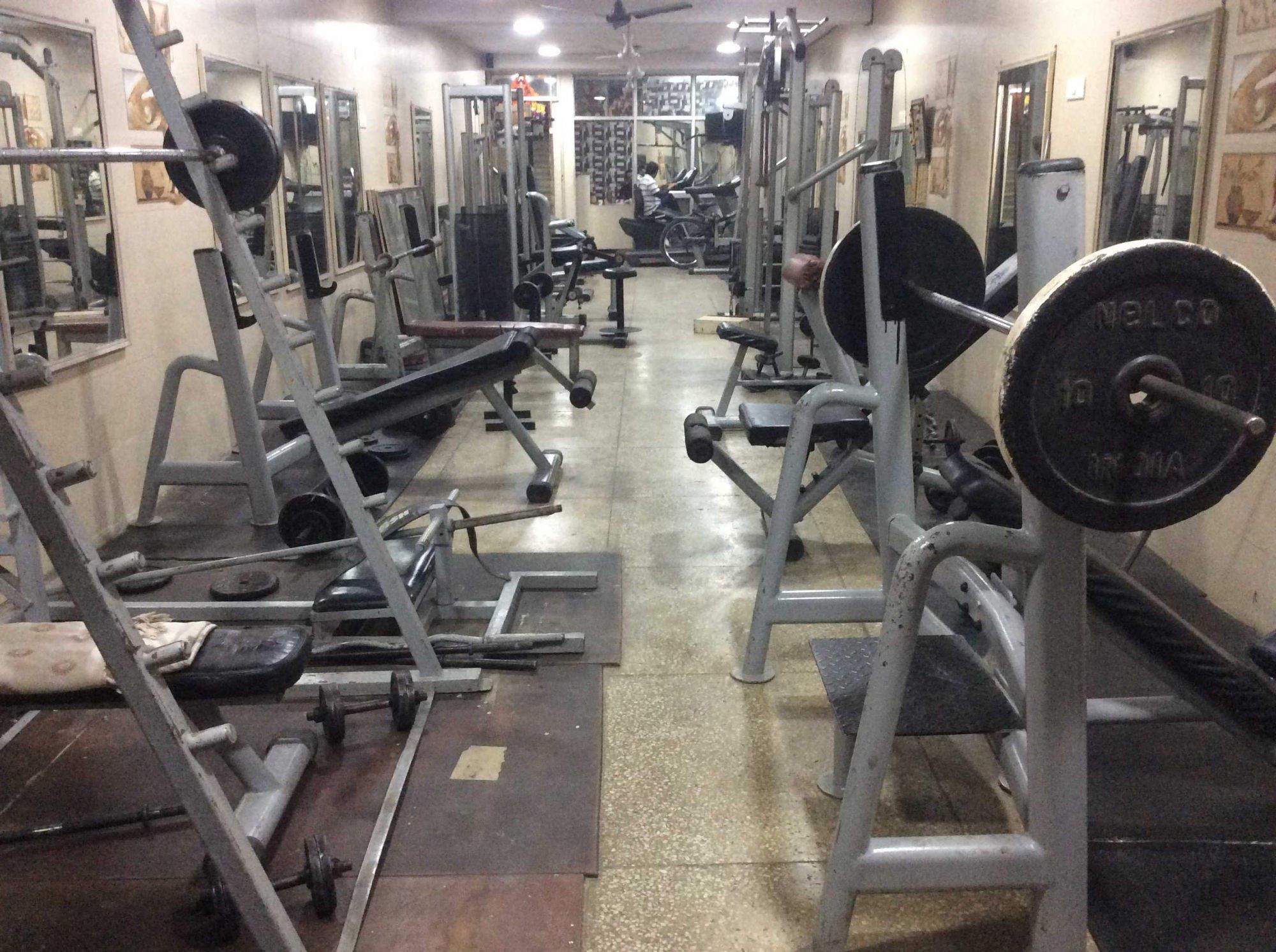 centre de slăbire în east delhi bacteriile intestinale supliment de pierdere în greutate