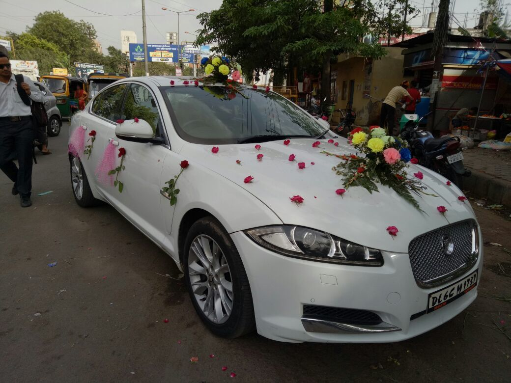 Top 100 24 Hours Car Hire In Karawal Nagar Best 24 Hours Car