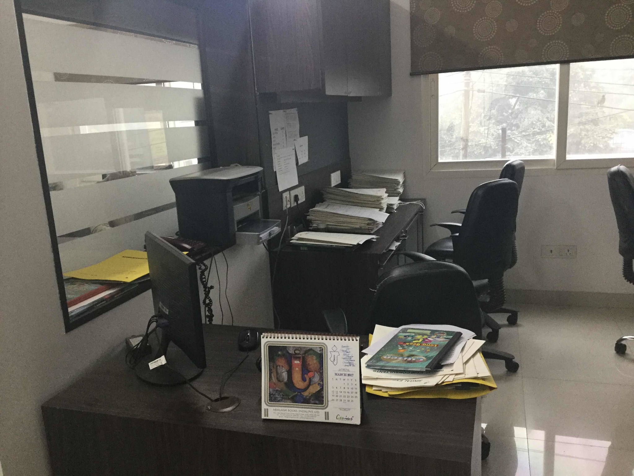wallpapers office delhi. Contemporary Wallpapers Wall Paper Contractors Delhi Intended Wallpapers Office O