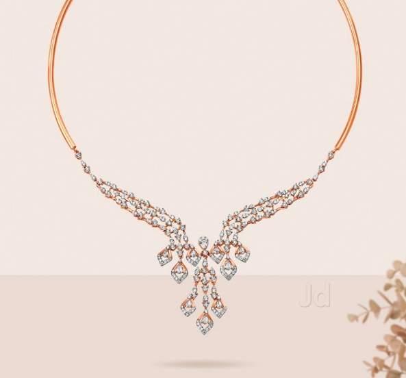 Top 100 Tanishq Jewellery Showrooms in Delhi - Best Tanishq