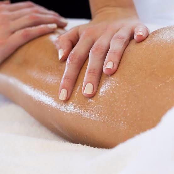 massage i örebro escort ladies