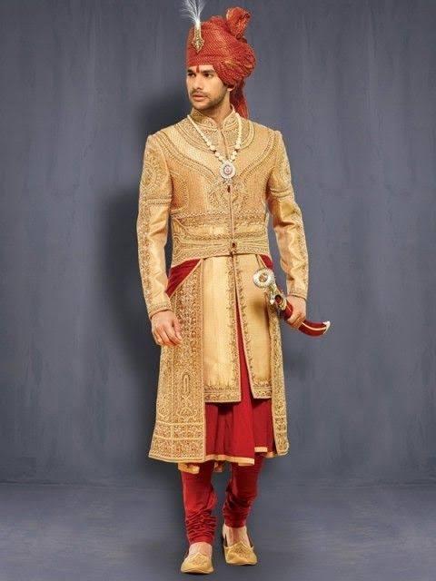 Top 100 Wedding Gowns On Hire in Delhi - Best Christian Bridal Wear ...