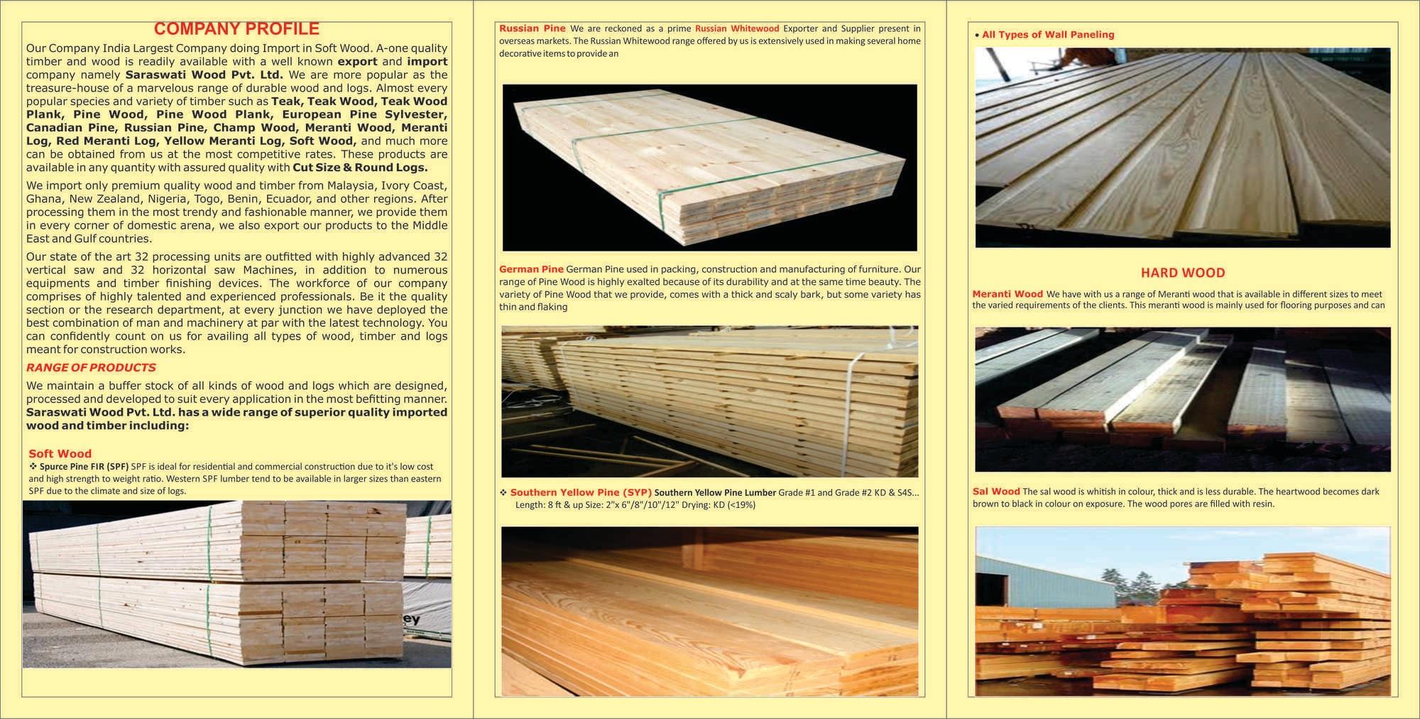 Top 10 Pine Wood Pergola Dealers In Poorvi Pitampura Best Pinewood
