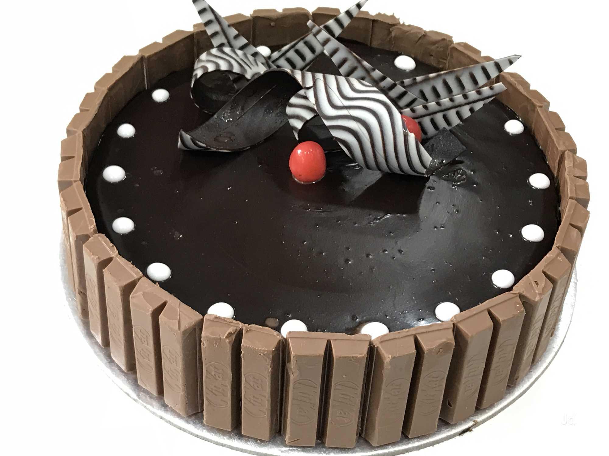 Top 20 Cake Shops In Darya Ganj Best Pastry Shops Darya