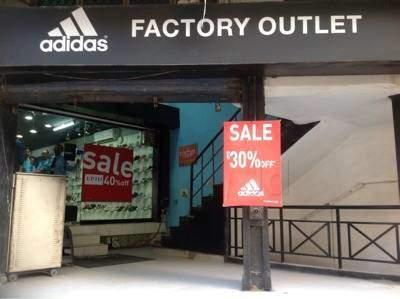 Top 20 Adidas Cap Retailers in Kapashera - Best Adidas Cap Retailers ... 107ec224903