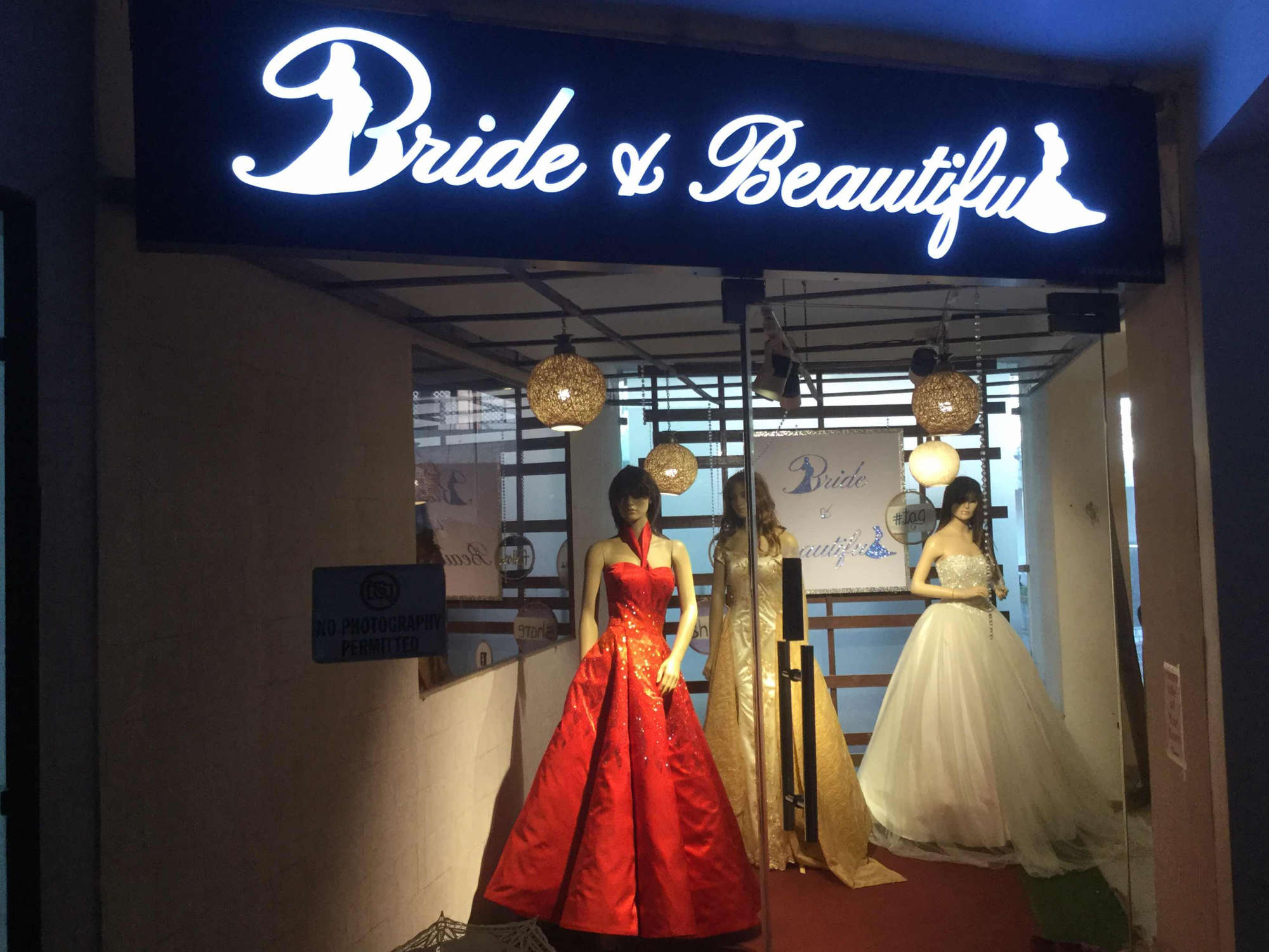 Bride Beautiful Shahpur Jat Boutiques In Delhi Justdial
