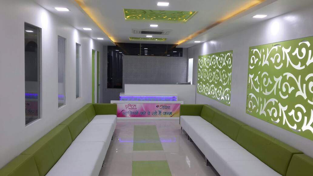 architects in shahdara delhi architecture firms justdial