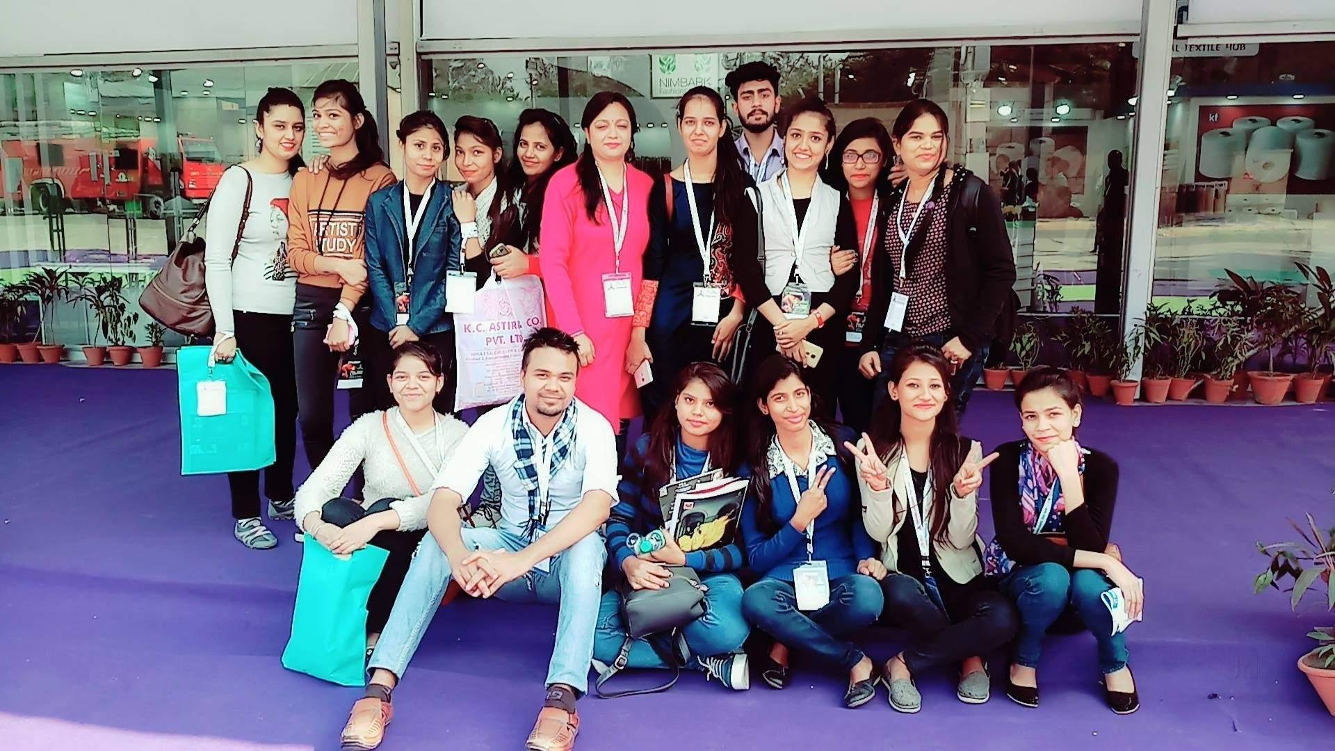 Hewlett Packard Enterprise South Extension 1 Computer Training Institutes In Delhi Justdial