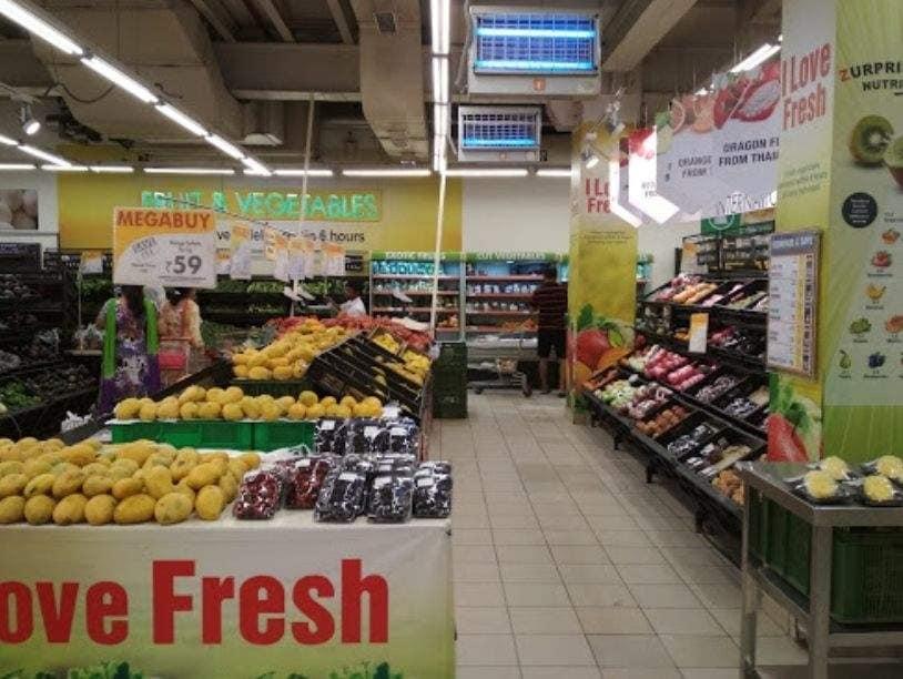 24/ 7 fogyni nem stimuláns zsírégető kiegészítők