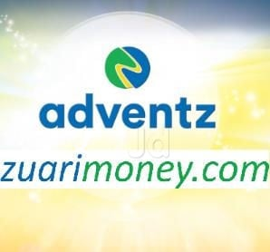 Zuari investment nehru place map ainv dividend reinvestment plans