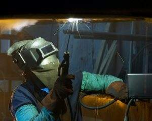 Top Magnetic Particle Inspection Services in Dwarka Sector