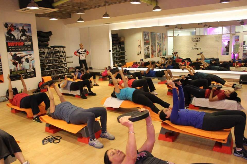 centre de slăbire în east delhi de ce nu pierd în greutate atunci când alăptează
