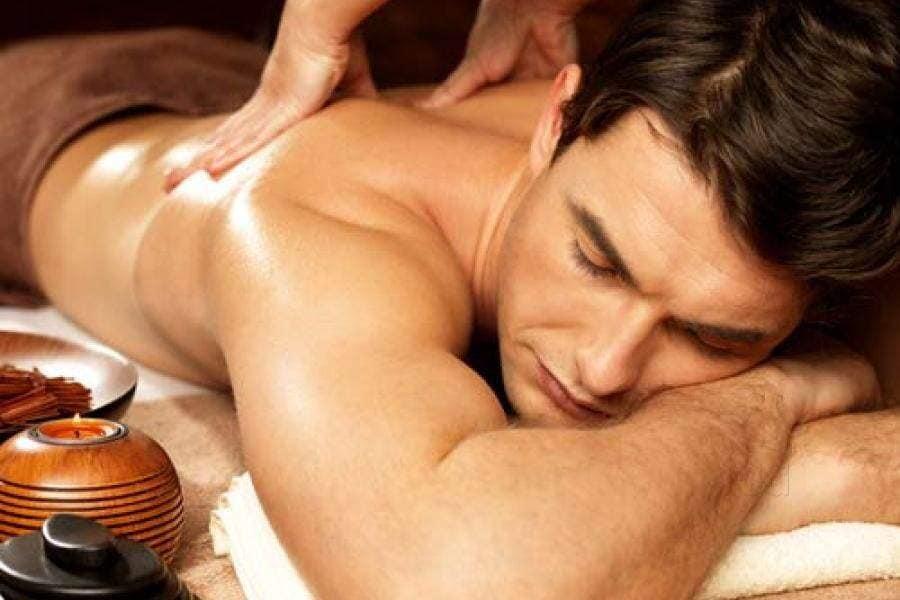 escort globen massage anu
