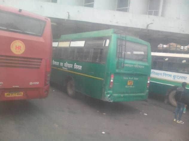 Top 30 Roadway Enquiry in Pataudi, Delhi - Justdial