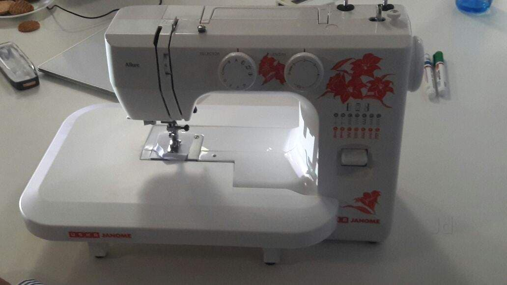 Top 100 Brother Sewing Machine Repair & Services in Delhi