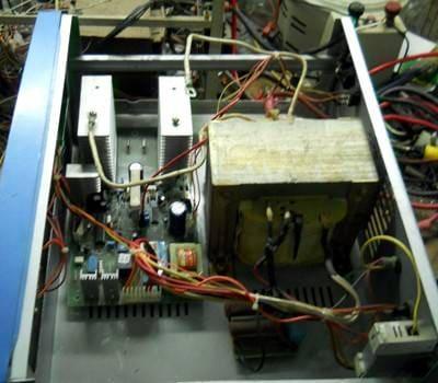 Top Siemens Inverter Repair & Services in Dwarka - Best