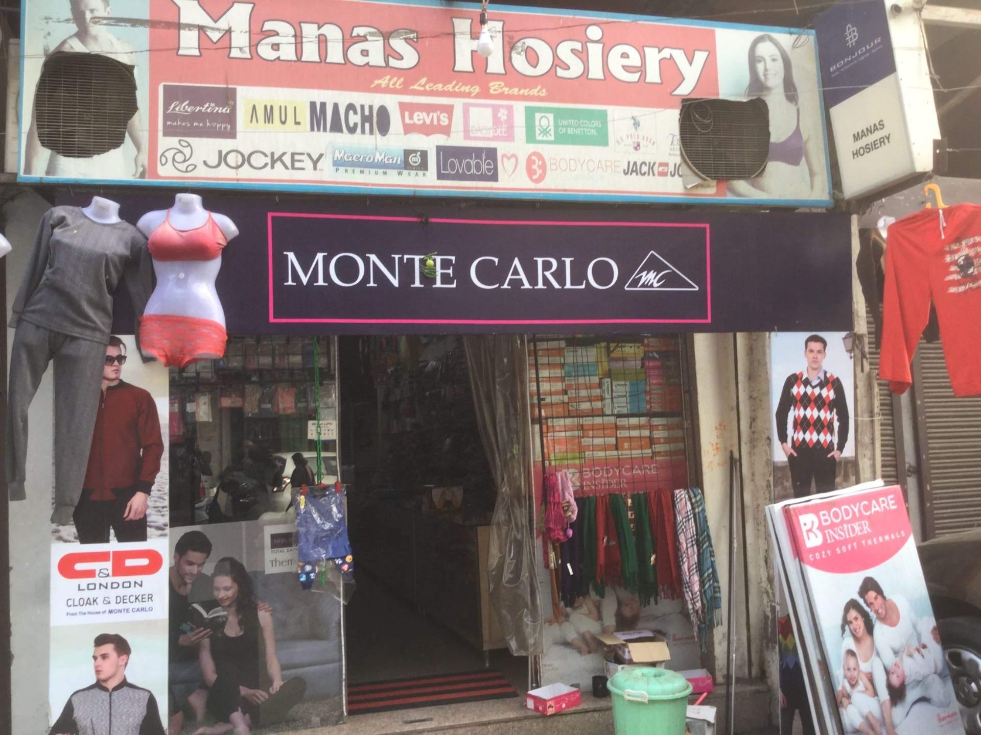 3505b7a2cd Top 100 Gents Readymade Garment Retailers in Kamla Nagar - Best ...