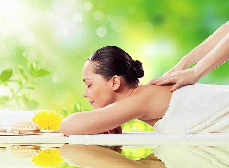 eskort dalarna thai massage in sweden