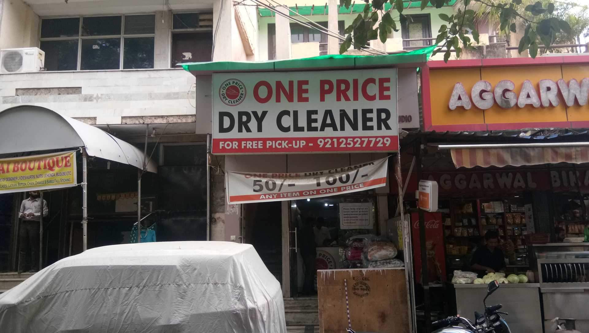 Starex Drycleaners Kalkaji Dry Cleaners In Delhi Justdial