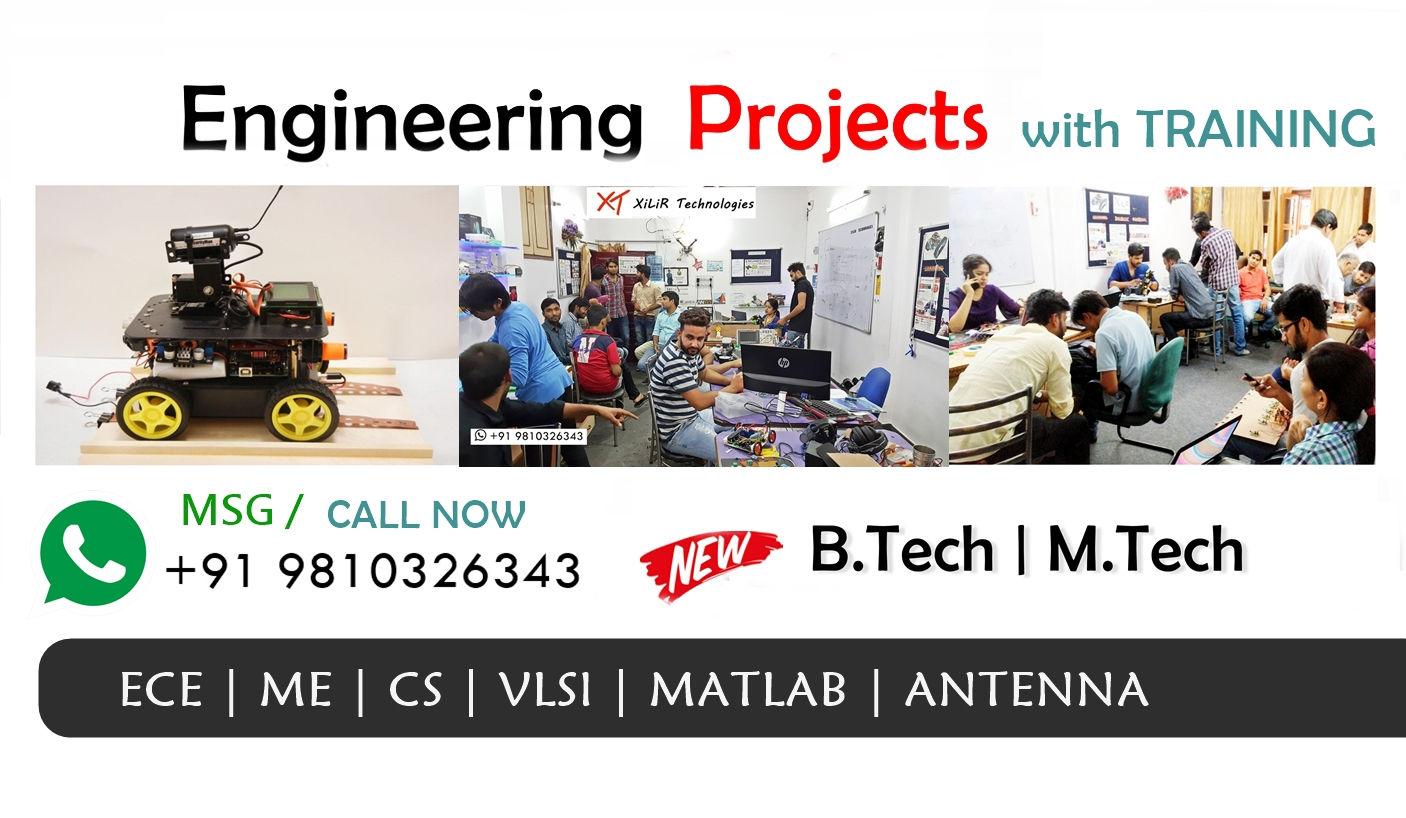 Top 20 Microcontroller Programming Training Institutes in Delhi