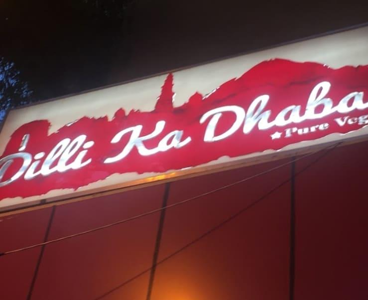 Pure Veg Thali Restaurants near Qutub Minar-Mehrauli, Delhi