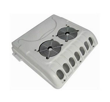 Top Bus Air Conditioner Repair & Services in Delhi - Best