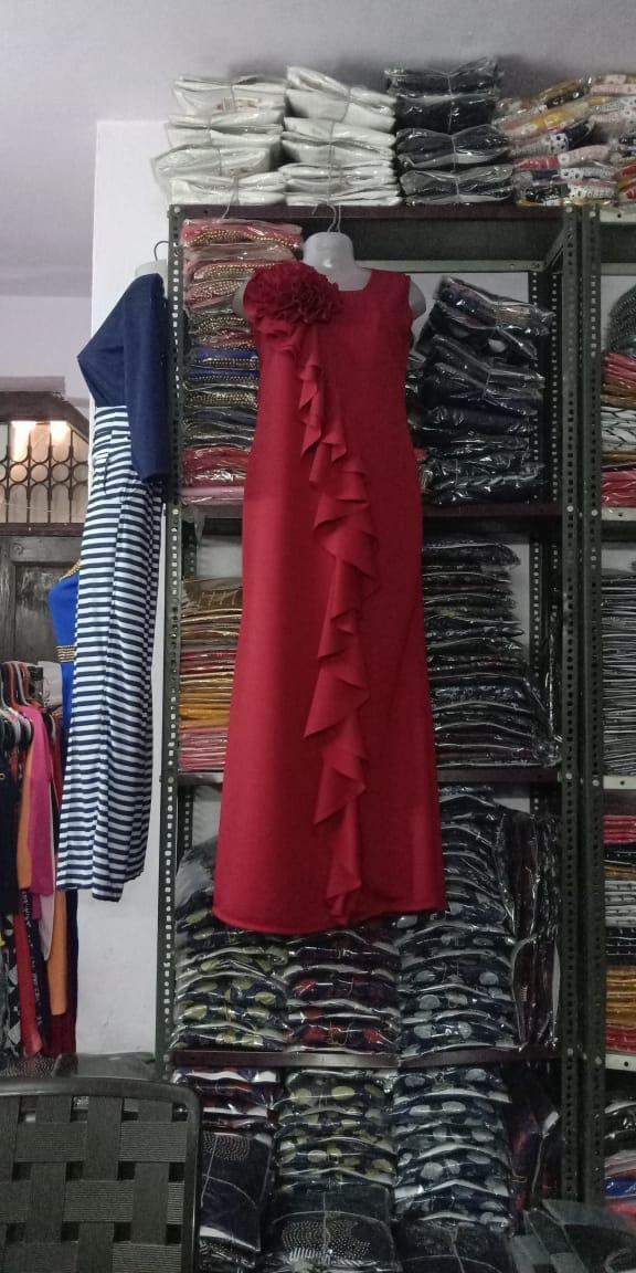 dbd8ae40e2c Top 100 Ladies Readymade Garment Wholesalers in Gandhi Nagar - Best ...