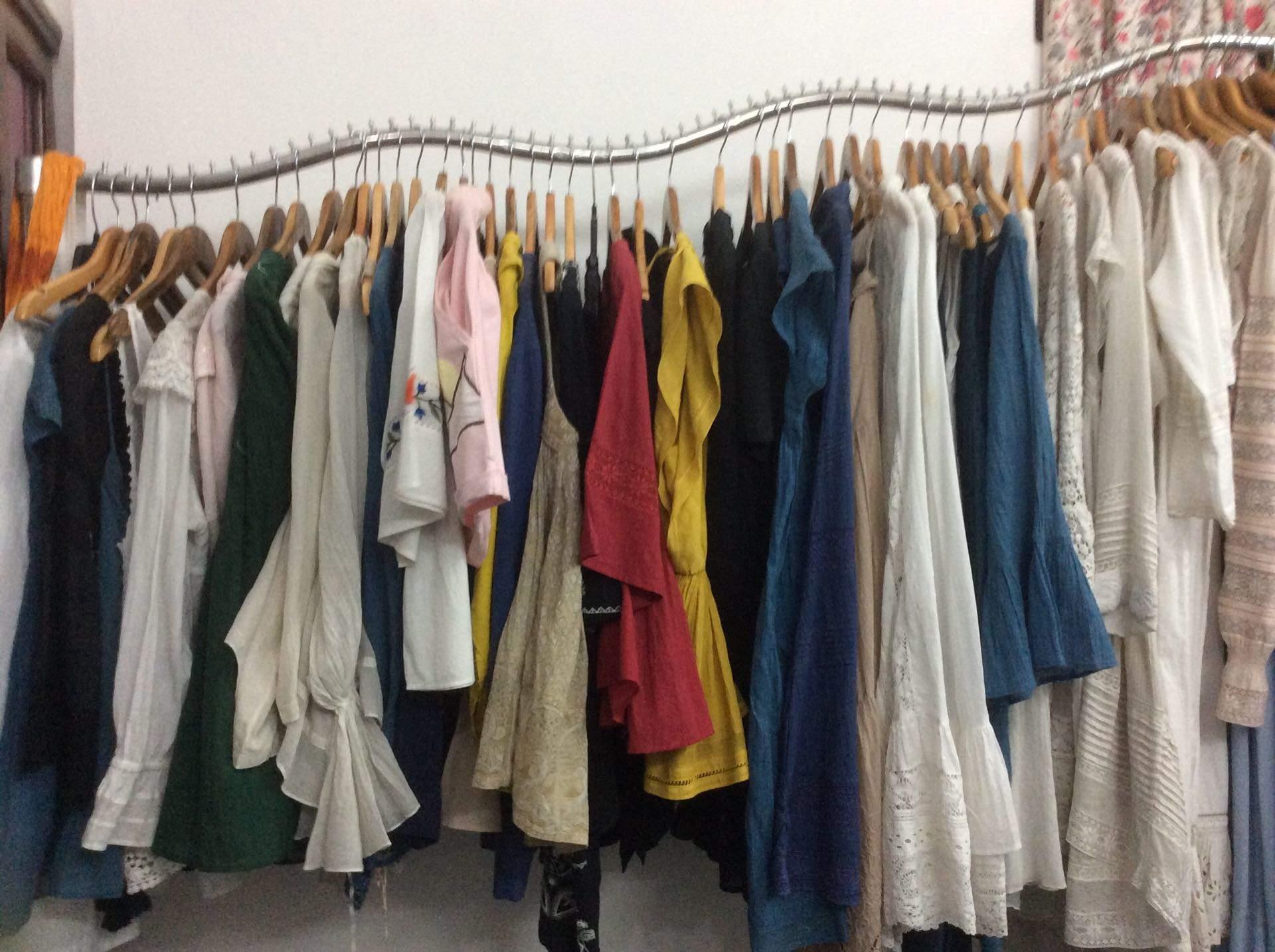 479347d02fc Top 100 Ladies Readymade Garment Wholesalers in Gurgaon Sector 14 ...