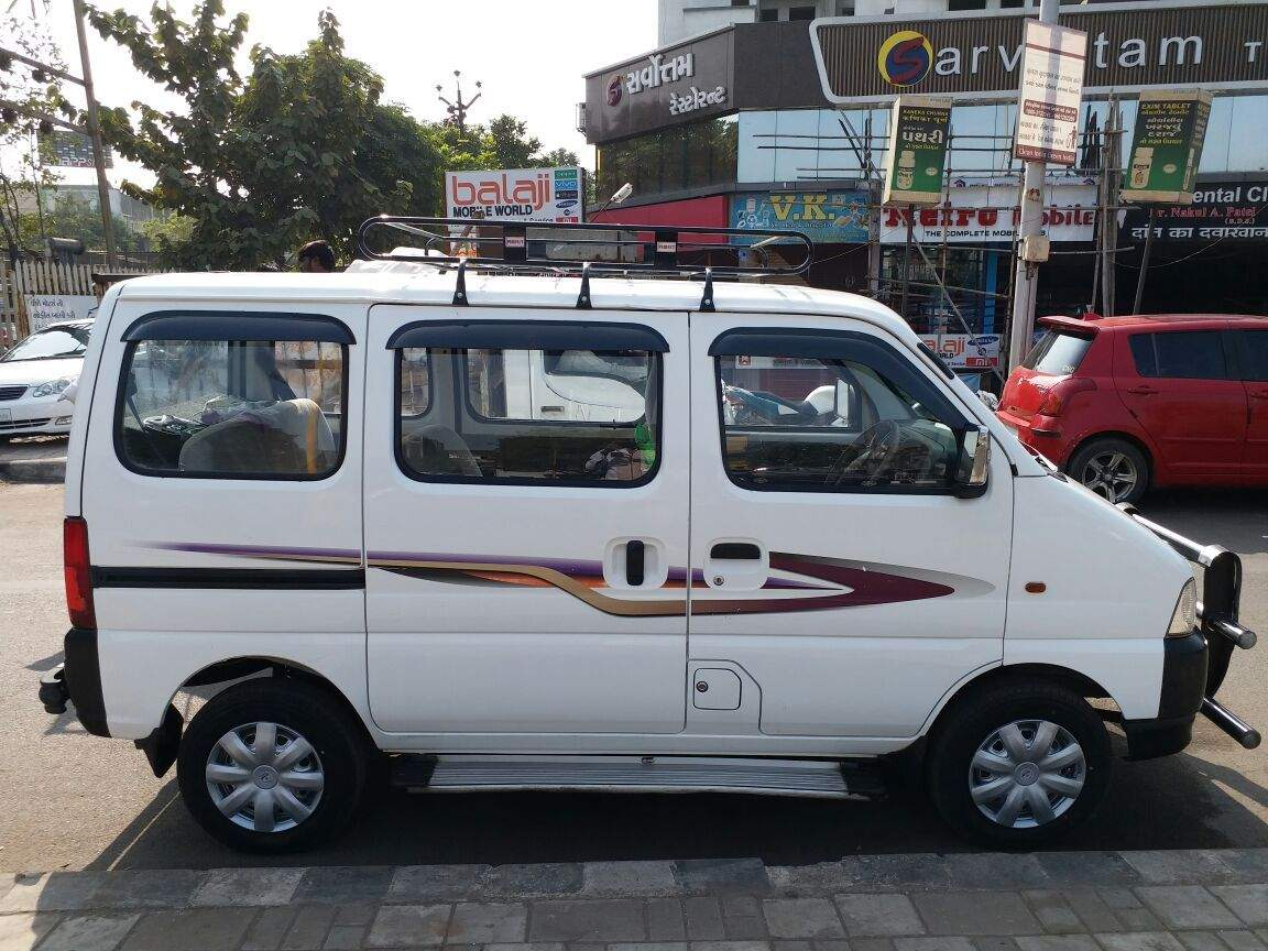 Top 100 Maruti Suzuki Eeco Car Hire In Delhi Best Maruti Suzuki