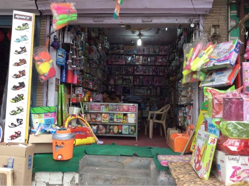 95710a0b89b Top 50 Remote Control Car Dealers in Noida - Best Toy Car Remote ...