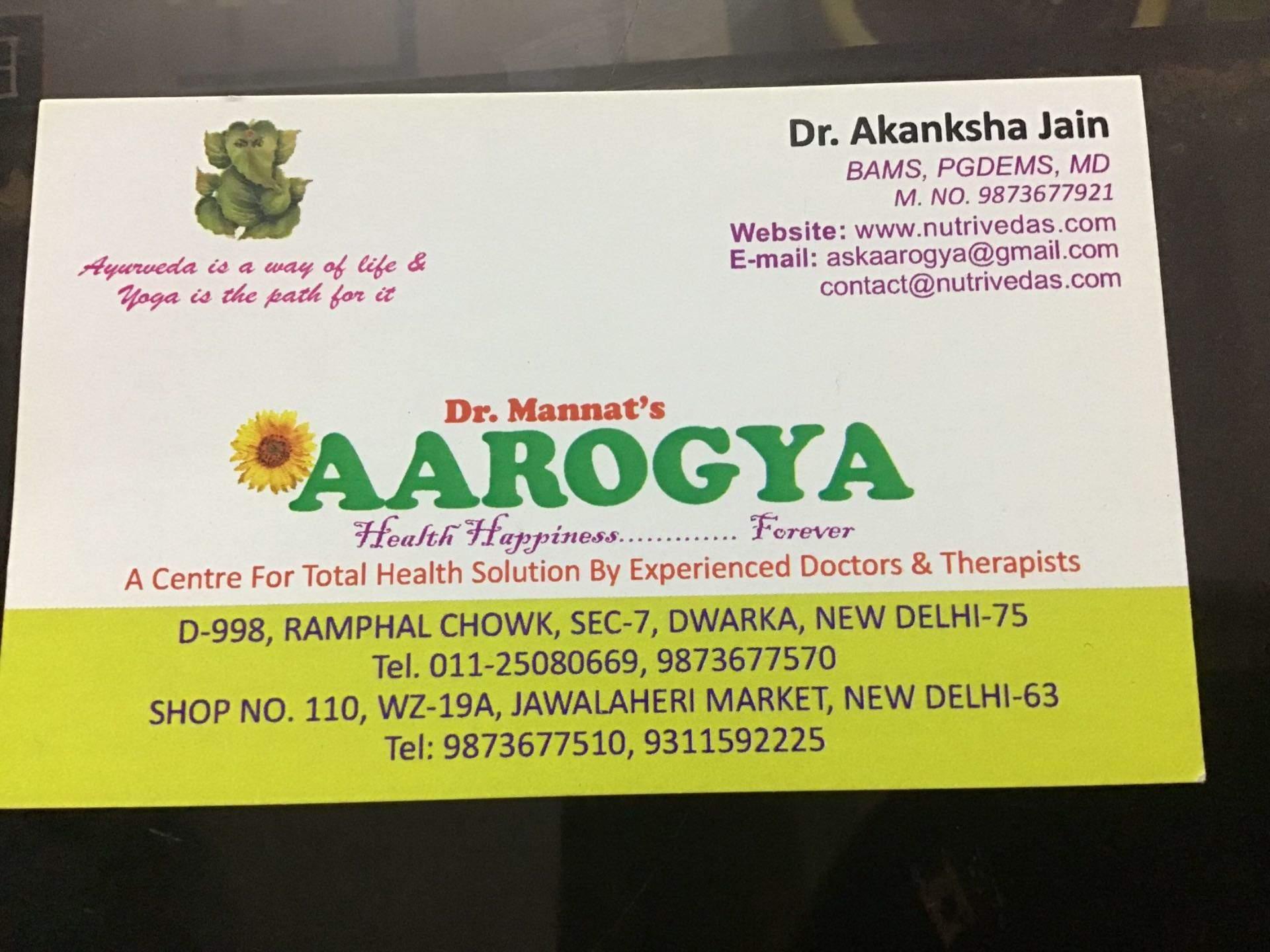 Top 100 Massage Therapy Centres in Delhi - Best Massage