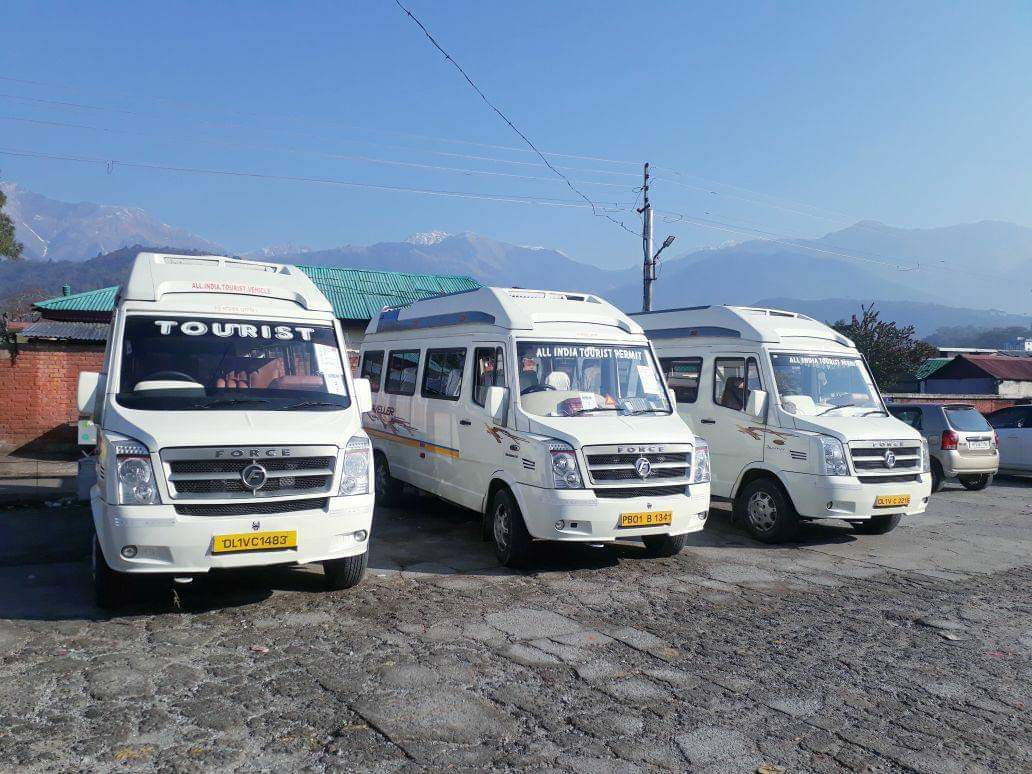 Top 100 Taxi Services In Delhi Outstation Taxi Booking Services