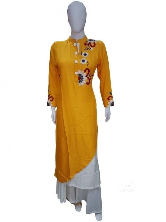6a55368360e Top 100 Ladies Readymade Garment Wholesalers in Delhi - Best Women ...