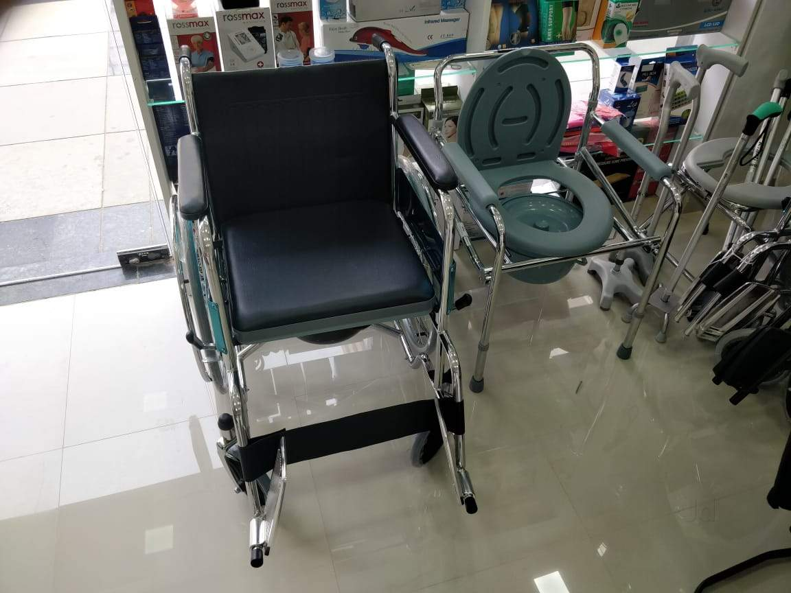 Top 10 Seco Hospital Equipment Manufacturers in Delhi - Best
