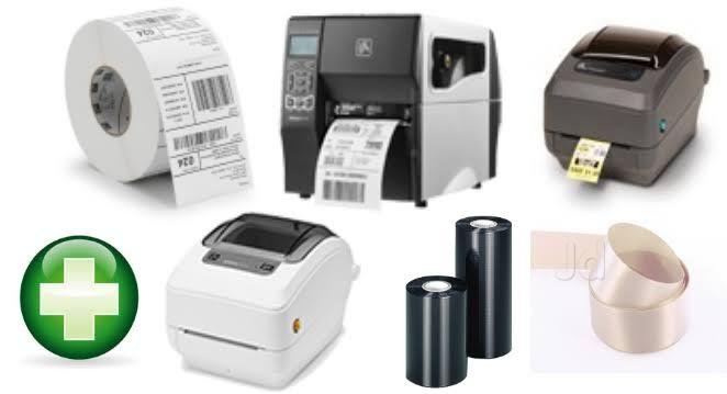 DOWNLOAD DRIVERS: BARCODE PRINTER TOP50