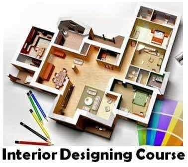 Best Interior Design Institutes In Delhi: Course In Interior Designing Delhi - 12.6.ybonlineacess.de u2022rh:12.6.ybonlineacess.de,Design