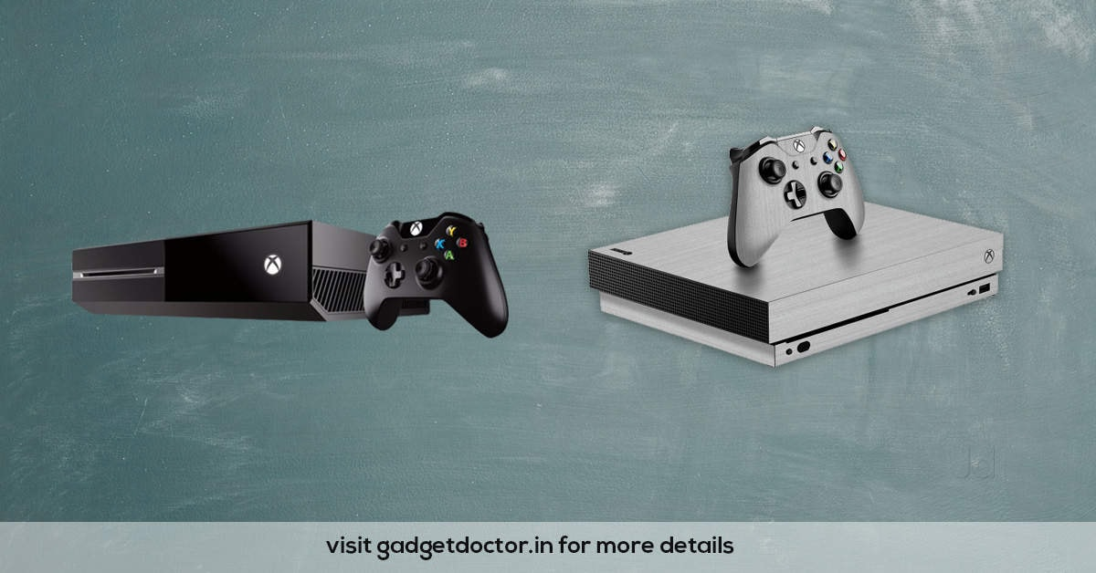 Top 50 Sony Playstation Gaming Console Repair & Services in