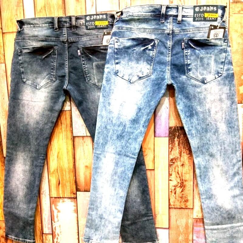 ca4737caa8 Top 100 Jeans Manufacturers in Tank Road Karol Bagh
