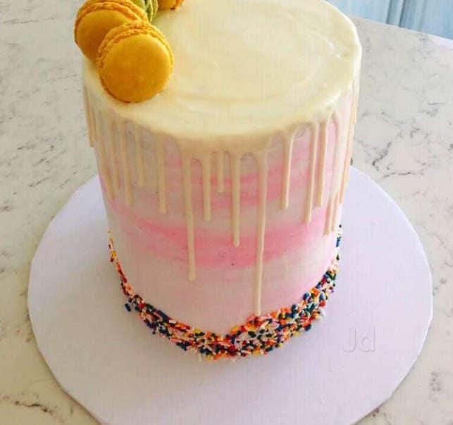 Tremendous San Diego Bakers Okhla Industrial Area Phase 2 Delhi Desserts Funny Birthday Cards Online Necthendildamsfinfo