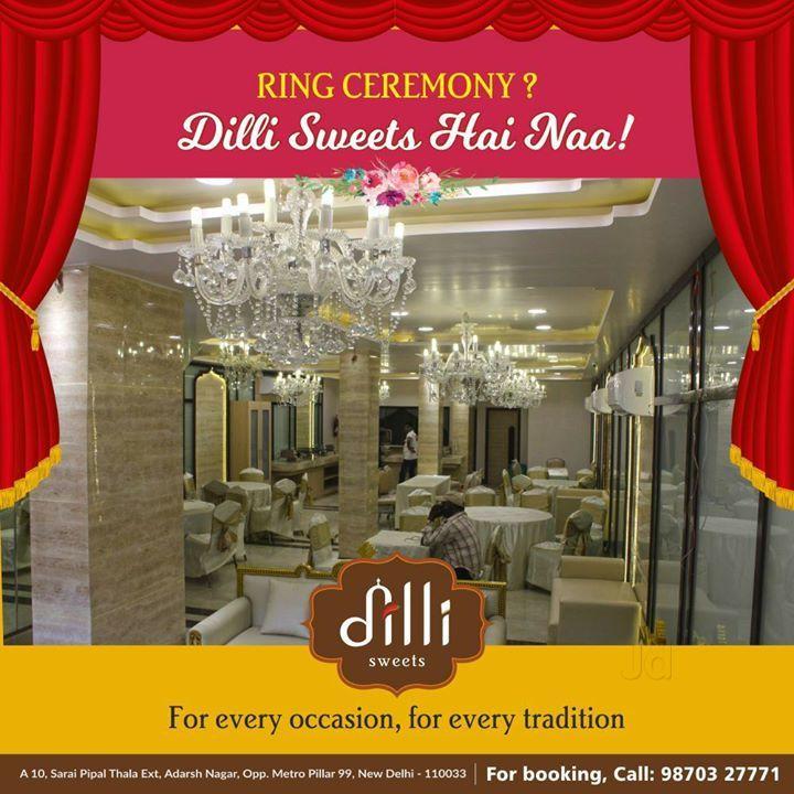dilli sweets adarsh nagar के लिए इमेज नतीजे